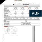 XXX-pol, 790-960+1710-2690+1710-2690 MHz, 65 deg, 16/16/16 dBi, MET
